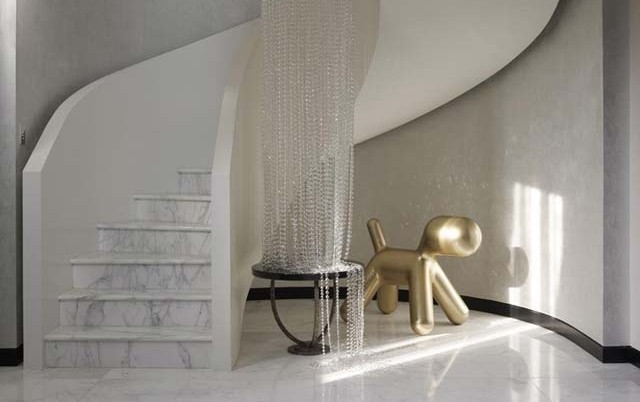 The home of exquisite polished plaster-image