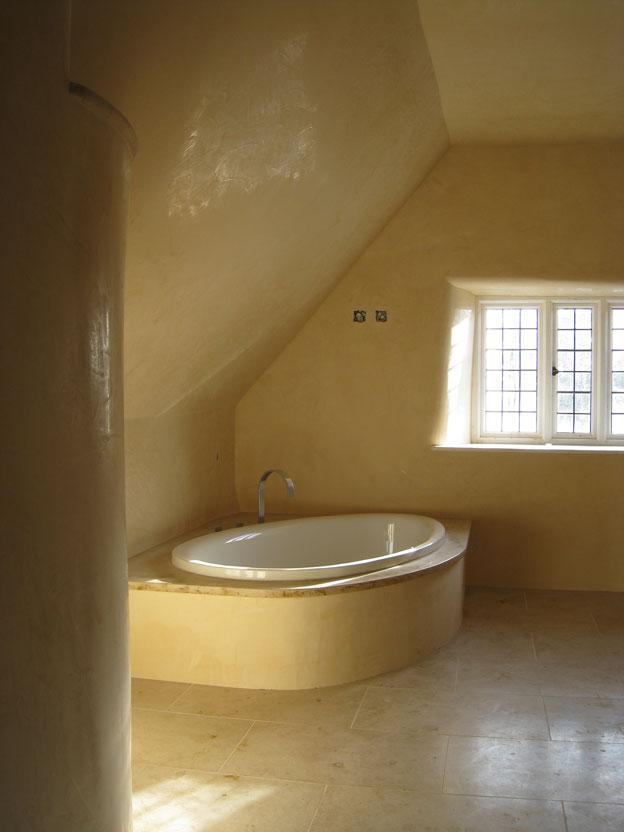 cottage bathroom. Black Bedroom Furniture Sets. Home Design Ideas